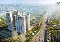Chính sách chưa từng có siêu hot lời ngay 700 triệu khi mua căn hộ Lavita Thuận An. 0939335886