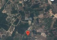 Cần bán 3 mẫu đất (30.000m2). Ấp 2 Cửa Cạn, giá rẻ