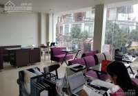 Chính chủ cho thuê văn phòng 50m2 giá 9 triệu tại mặt phố Mễ Trì Hạ, Nam Từ Liêm, Hà Nội