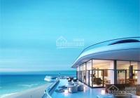 Sở hữu ngay đất mặt biển Bình Thuận chỉ với 525 triệu trả trước, giãn thanh toán đến 30 tháng