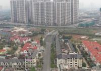 Chính chủ bán nhà liền kề diện tích 80m2, giá từ 5.5 tỷ đến 8 tỷ