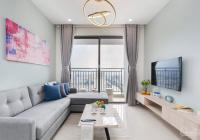 Chỉ hơn 1tỷ2 sở hữu căn hộ 2PN hot nhất dự án Ecolife Riverside Quy Nhơn. 0965268349
