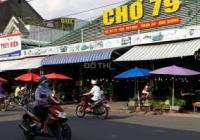Bán đất chính chủ KDC Việt Sing