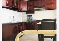 Cho thuê nhà hẻm nguyên căn giá tốt Phường 1, Quận Phú Nhuận