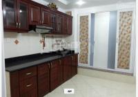 Cho thuê nhà nguyên căn Phường 15, Quận Phú Nhuận