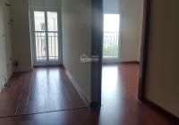 Chính chủ bán căn hộ 85m2 - 3 phòng ngủ Ngoại Giao Đoàn, phường Xuân Tảo, Bắc Từ Liêm - HN