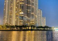 Bán căn hộ Ecopark 58m2 ban công rộng nguyên bản giá 1.650 tỷ bao phí, LH: 0967795988