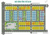 Cơn lốc đầu tư sinh lời không giới hạn trên đất đấu giá TQ5 Trâu Quỳ - dự án Eurowindow Twin Park