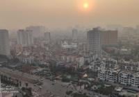 Dịch dã khó khăn đang cần bán gấp căn hộ ở 6th Element 2PN BC Nam tầng 26 view thoáng LH 0393686383