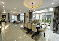 Biệt thự The Venica full nội thất cao cấp 450m2 - Giá: 36 tỷ - LH: 0901 88 64 19