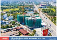 Căn hộ ngộp cao cấp, bán giá lỗ vốn 60 triệu ngay Aeon Mall Bình Dương 0902948586