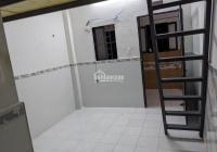 Cho thuê phòng trọ Quận Bình Tân DT 15m2