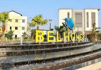 Chính chủ bán căn t1 Belhomes, Vsip, Từ Sơn, Bắc Ninh
