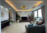 Cần bán căn 2 phòng ngủ, 102.79m2 chung cư Hyundai Hillstate Tô Hiệu full đồ
