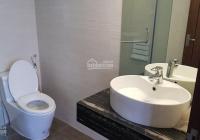 Cho thuê nhà biệt thự Vinhomes Thăng Long, full nội thất