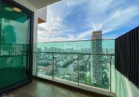 Bán căn Sky Villa số 07 tòa Altaz, Feliz En Vista, DT 181m2 view sông, giá 12.5 tỷ. LH: 0931356879