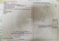 HUD Nhơn Trạch, 175m2, đối diện nhiều tiện ích, sổ hồng, LH: 0902.068.347