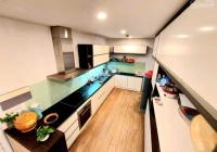 Chỉ từ 3 tỷ sở hữu ngay căn hộ 3 phòng ngủ  tại Hòa Bình Green City, 505 Minh Khai