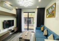 Bán toà căn hộ dịch vụ, chung cư mini cao cấp Quảng An, Tây Hồ, 7 tầng thang máy