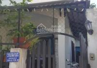 Nhà mái Thái Phú Lợi hẻm Huỳnh Văn Lũy, gần vòng xoay HT3. 5x15m 2PN, 2WC, hẻm nhựa xe, giá covid