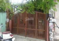 Cần bán nhà hẻm liên tổ 1 - 2, đường Nguyễn Văn Cừ, Ninh Kiều, Cần Thơ