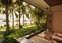 Chỉ 8,2 tỷ sở hữu ngay căn biệt thự Luxury Nha Trang