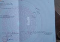 Chính chủ cần bán gấp 91m2 tại Tân Dân, Sóc Sơn đường rộng LH 0967487180