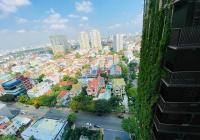 D'Edge Thảo Điền, căn 1 bedr, lầu cao, bàn giao hoàn thiện. Giá bán 5,8 tỷ, xem nhà 24/7