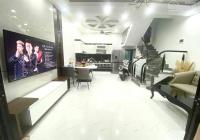 Cần bán nhanh căn nhà 3 tầng tại phố Trần Nguyên Hãn, Lê Chân, Hải Phòng