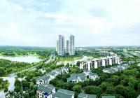Bán căn hộ Westbay 50m2.View Hồ Thiên Nga.Full nội thất thiết kế.Liên hệ 0969695710
