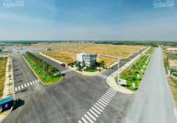 Chính chủ kẹt tiền cần bán nhanh lô góc dự án Hiệp Phước Habour View, Long An, cơ hội sinh lời cao