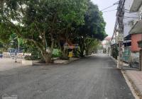 Kim Sơn: Bán lô đất trục chính trải nhựa đường ô tô tránh nhau, kinh doanh tốt, giá chỉ 33tr/m2