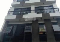 Đội Cấn, Ba Đình cần bán gấp tòa 10 tầng sinh lời tốt giá chốt yêu thương mùa dịch giã