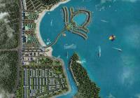 Mở bán biểu tượng mới shophouse Selavia Bay Phú Quốc mặt biển đợt đầu tiên, giá gốc LH 0981155316