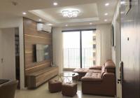 Chủ nhà ký gửi căn hộ 2PN 2WC Vinhomes D'Capitale đầy đủ nội thất cho thuê giá rẻ mùa covid