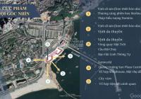 Sun Marina chỉ 2.962.778.373 sở hữu ngay siêu phẩm 1 PN 5 sao duy nhất tại khu du lịch Bãi Cháy
