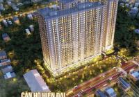 Căn hộ hiếm hoi với mức giá hấp dẫn chỉ từ 225tr/căn ngay trung tâm TP Thuận An