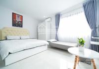 CCMN 20 - 32m2 khu Đình Thôn Mỹ Đình, full đồ cả sofa + TV chỉ 3. X - 4. X tr/tháng