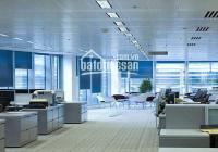 Tòa TID số 4 Liễu Giai Ba Đình cho thuê sàn văn phòng diện tích từ 80m, 120m, 200m, 300m2