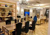 Chủ nhà kẹt tiền cần bán căn hộ Kingston Residence Q. Phú Nhuận, 85m2 giá chỉ 5,4 Tỷ