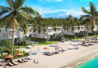 Biệt thự nghỉ dưỡng Angsana Hồ Tràm - Thanh toán 50% đến khi nhận nhà, chia sẻ 40% doanh thu thuê