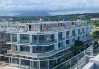 Bán nhà biệt thự, liền kề Hàm Thuận Nam - Bình Thuận giá 7.5 tỷ