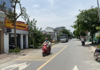 Bán 125m2 31ha Trâu Quỳ, Gia Lâm, đường 12m có vỉa hè trung tâm hành chính quận