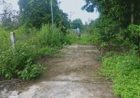 Bán đất full thổ gần đường Đồng Bà Thìn Suối Cát, Cam Thành Bắc, Cam Lâm, KH. LH 0911747325