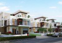 Được chính chủ gửi bán biệt thự đơn lập & song lập tại Lucasta Villa, LH 0907755587 xem nhà