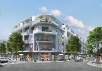 Bán căn góc siêu VIP nhìn 6 tòa chung cư dự án Him Lam Đại Phúc, giá 9 tỷ X. DT 0979.883.009