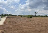 Chỉ còn đúng 1 lô đất vàng ngay tại: Đất sào đầu tư khu vực Bàu Cạn, cạnh KCN Bàu Cạn - Tân Hiệp