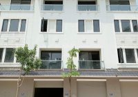 Bán nhà Geleximco giá rẻ. Đầy đủ diện tích từ 60m2 - 320m2