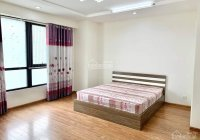 Bán căn góc 04 phòng ngủ Park Hill có suất để ô tô, diện tích: 143m2, giá: 7.9 tỷ