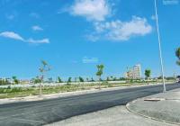 Bán đất nền 108m2 dự án Golden Bay 602 Bãi Dài khu B hướng Nam gần kề Quảng Trường giá cực tốt